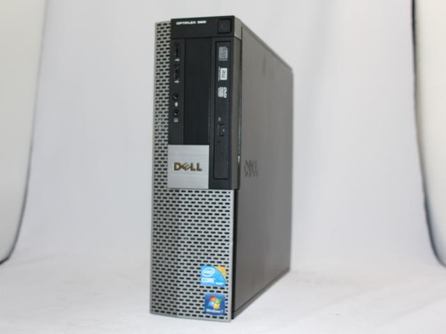 �y������K������4GB�z OPTIPLEX980