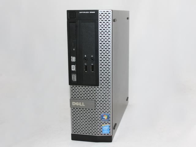 �y��l����Core i3�z OPTIPLEX 3020