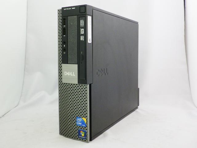 �yWindows7Pro�z OPTIPLEX980