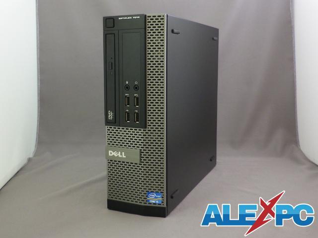 �y16GB������/1TB-HDD��OS����������z OPTIPLEX 7010