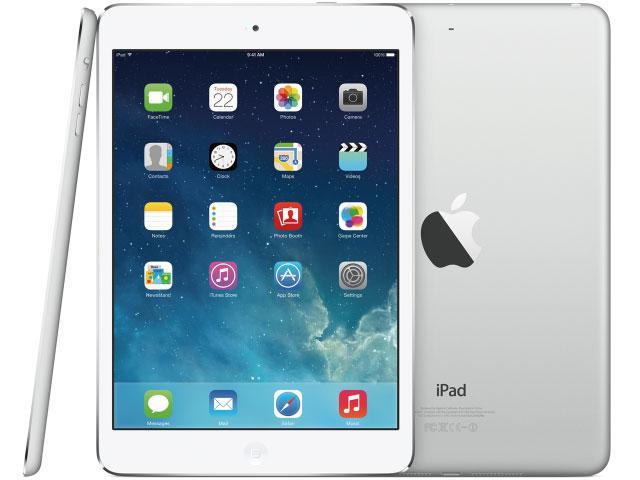 【美品★第2世代】 iPad mini2 Retina Wi-Fi+Cellular 16GB
