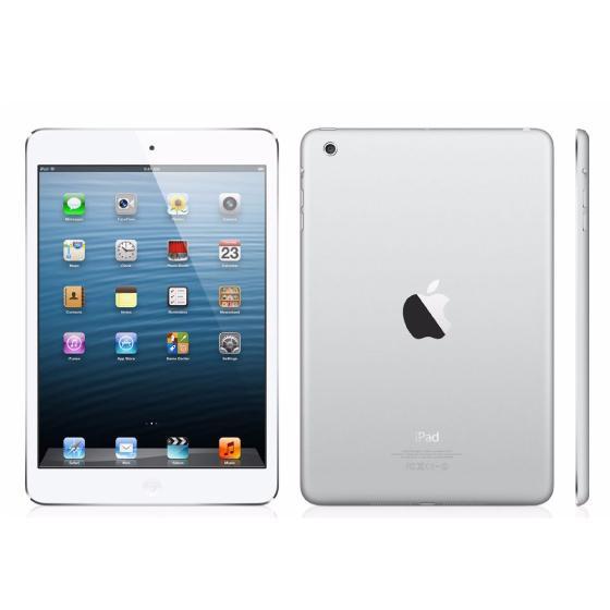 送料無料 中古パソコン タブレット Apple iPad Air2 Wi-Fi+AU 16GB シルバー