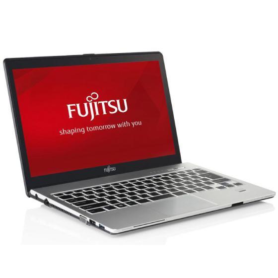 爆速SSD360GB 富士通 LIFEBOOK S935/K 13.3型FHD Windows10 第5世代i5 メモリ10GB Wi-Fi HDMI Bluetooth